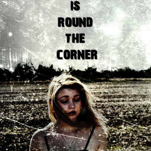 Hell Is Round The Corner/Glory Box - Amalia Williams & Brima Fullah Demo
