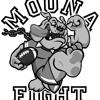 Moona Fight - Elegi Revolusi