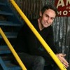 American Pickers' Mike Wolfe Uncovers His First Find - Public Radio's The Dinner Party Download