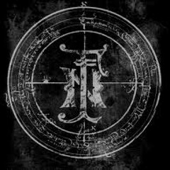 Fields of the Nephilim - Xiberia (Seasons In The Ice Cage).mp3