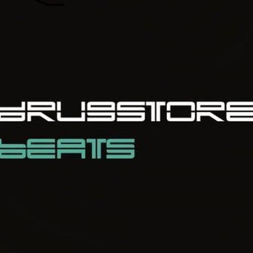 Drugstorebeats Vol 4