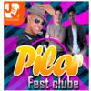 1º Pilar Fest Club 2013 1º de Junho com Bailão do Robsão, Ytalo e Maciel e muito mais