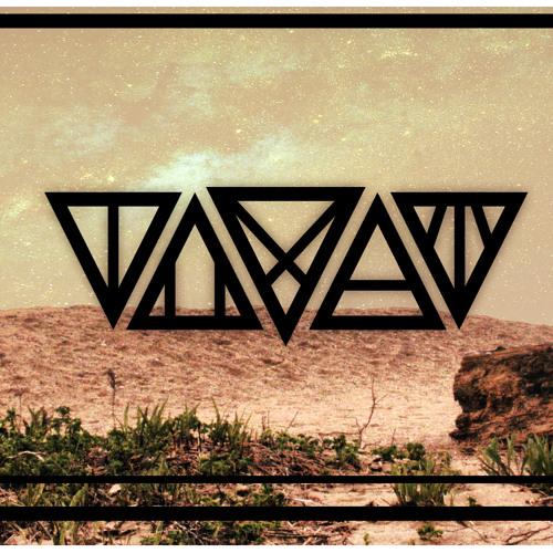 RESONIK - Midnight (LuxamDC Remix)