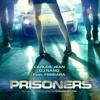 Carlos Jean - Prisoners ft DJ Nano & Ferrara