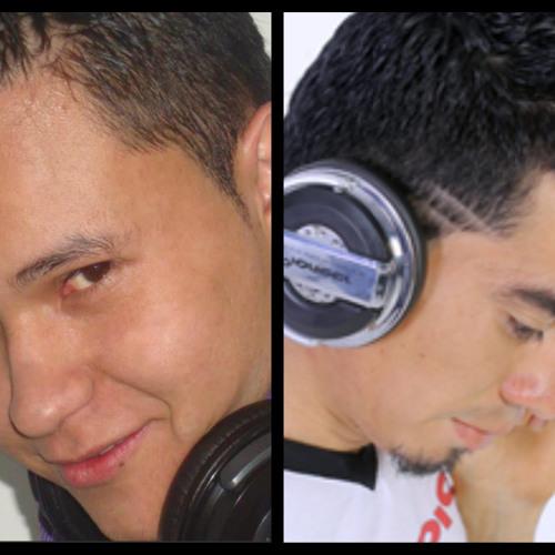 DJ Jj Gutierrez Ft DJ Belar - Mix Regaeton Clasico