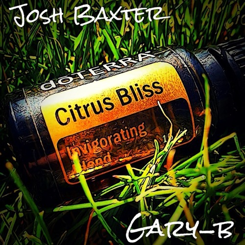 Citrus Bliss- Josh & Gary (Free Download)