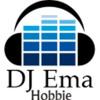 mescla canciones Skrylex-(DJ Ema)