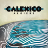 Calexico- Splitter