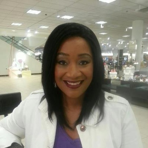 Kimberly Easton Interview