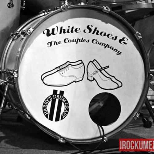 White Shoes & The Couples Company - Tjangkurileung (Sahabat Lokananta)