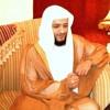 Do'a Syaikh Hani Ar Rifai.mp3