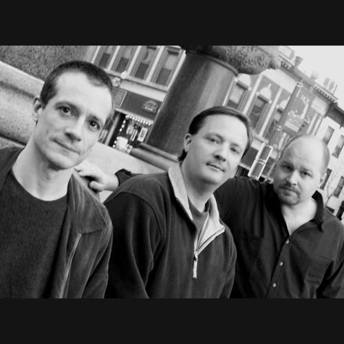 Chainworks - Twenty Minutes in Brooklyn, 5-4-2003