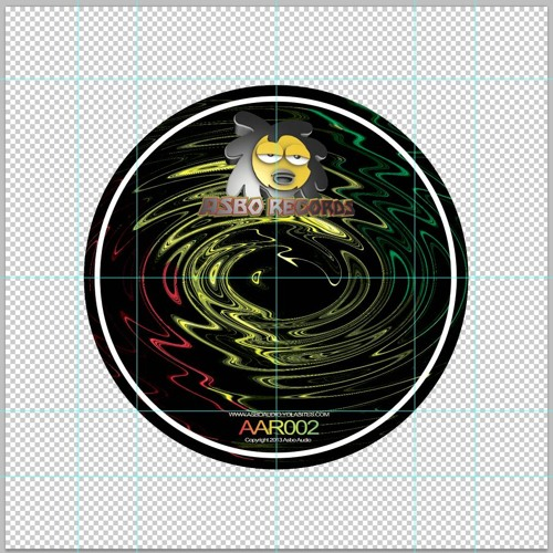 Vigorous - The One(Original Mix)[Out 29th April On Vinyl & Digital]