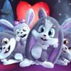 Schnuffel-Bunny party