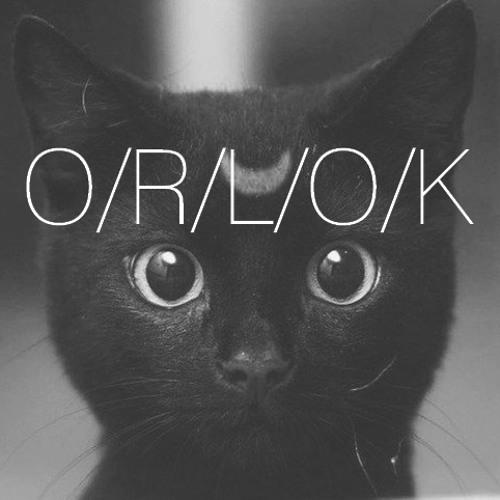ORLOK - 2 Cats