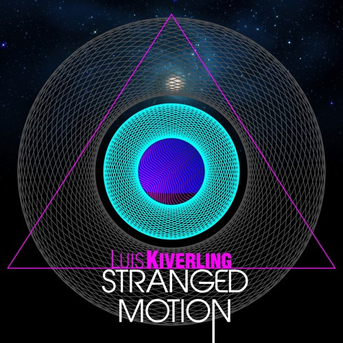 Stranged Motion - Vedetto (Original Mix) Luis Kiverling