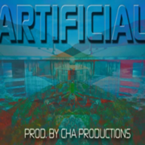 Artificial *Free DL*