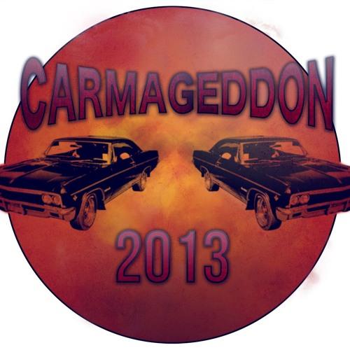 Savant - Carmageddon 2013 (free)