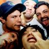 Mamonas Assassinas - Money (DJ LKZ Mix) [NEW DOWNLOAD LINK]