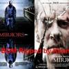 MIRЯORS movie Theme music