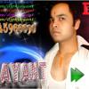 Sheshe ka tha dil mera remix  [DJ PK jayant ]+919045966690 muzaffarnagar