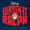 Wreck-It Ralph - Different Worlds