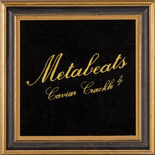 Metabeats - The Median Ft. Zeroh