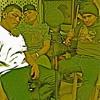 Download Dejate de hablar( Nengo Flow ,Yaga y Mackie, Mexicano, Chino Nino & Mista JaY) Mp3