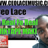 Download Hating in my city (cut-mp3.com) Mp3