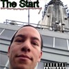 Started At The Bottom (Started From The Bottom Beat Remade by Ray Tapol) **The Start**