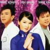 Nhu Quynh,Tuong Nguyen, Tuong Khue - LK Ha Buon, Noi Buon Hoa Phuong, Truong Cu Tinh Xua