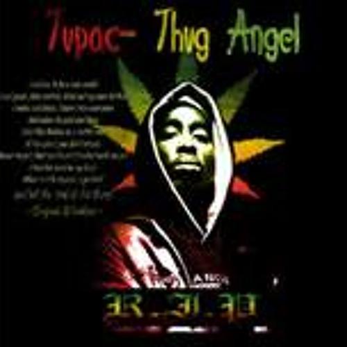 2pac Reggae Remix