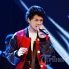 Mikha Angelo - Crazy (Cover)