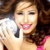 Houda Saad - Mohima Rassmia