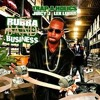 Juicy J Feat Billy Wes - Stunnas Do