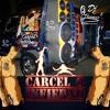 Sound Car - Carcel o Infierno - Dj Jhonmar
