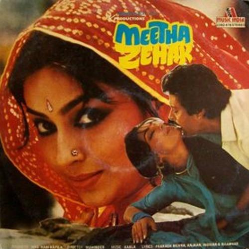 Chahunga Main Tujhe By Satyajeet Song Download: Main Ne Tujhe Remix -Djnavivi By Djnavivi