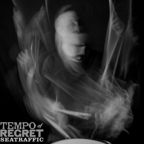 Tempo of Regret (Moodive Remix)