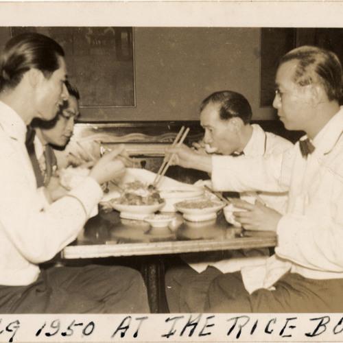 Forgotten Foods of NYC: Grandma's Stuffed Cabbage