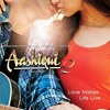AASHIQUI 2 - Audio Review by G9-Divya Solgama & Rj Urmin