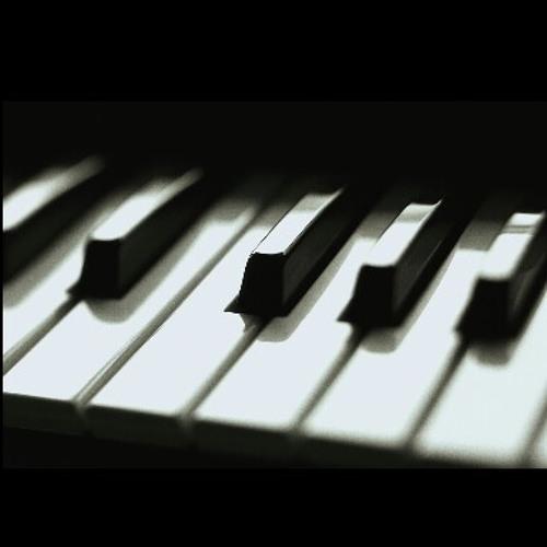 Sonata No.15 In C Major ( k. 545 ) - Smule Magic Piano