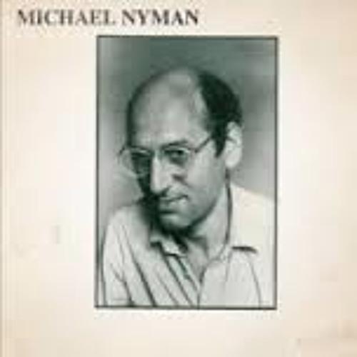 Michael Nyman Band, Evan Parker & Peter Brötzmann - Waltz
