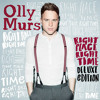 Olly Murs - This song's about you (without music)
