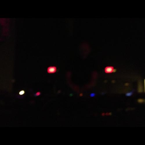 DVS1 live at Q Nightclub
