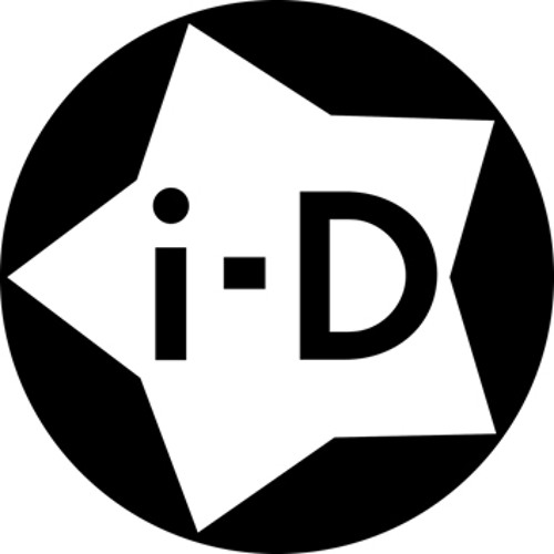 ID MAGAZINE MIX