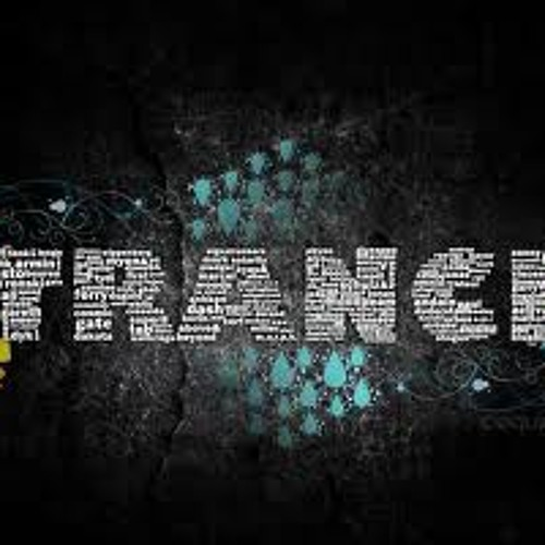 Ultimate Trance