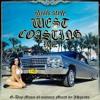 West Coasting vol2 JSProds (2013)