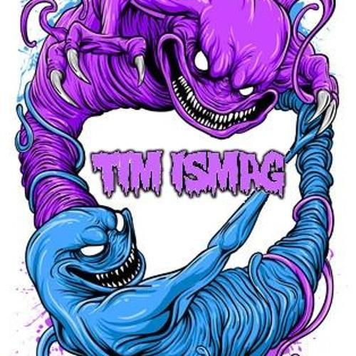 Tim Ismag - Shanghai Flight (EH!DE Remix) EDIT [FREE DOWNLOAD]