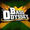 CLASSIC! BASS ODYSSEY LS ECHO STONE LS STONE LOVE JA 2003