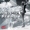 Alex Mica - Breathe  ( Radio edit) mp3